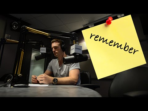 The ONE Thing You Must Remember BEFORE You Go Running Back To Him - Matthew Hussey, Get The Guy