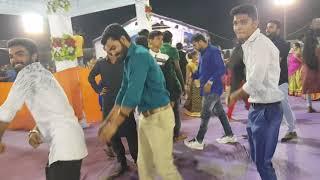 Suraj bhuvaji happy navratri all off jay ma masani