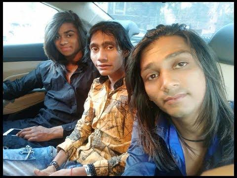 Xxx Mp4 Ashok Thakor Su Keva Mage Chhe અશોક ઠાકોર શું કેવા માગે છે 3gp Sex