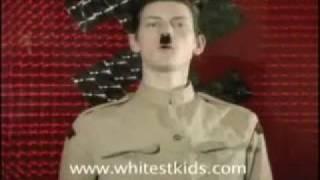 WKUK-Hitler Rap