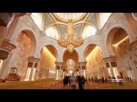 Good Girl Travel Dubai