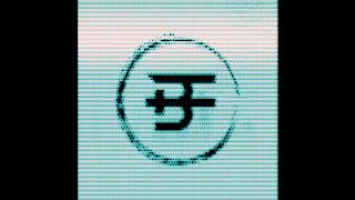 Benny Fishel  Gorelock Free Download In Description