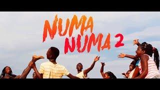Download Dan Balan - Numa Numa 2 (feat. Marley Waters) / 恋のマイアヒ2018