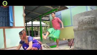 Bwisagu Bwthwra Sopwilaibai ll A New Official Bwisagu Comedy video 2018 by Swrang Basumatary