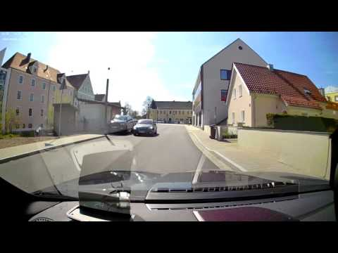 Dash Cam Installation For Bmw And Other Makes Bmw Advanced Car