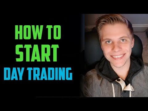 How To Get Started Trading Penny Stocks Step By Step | For Beginners