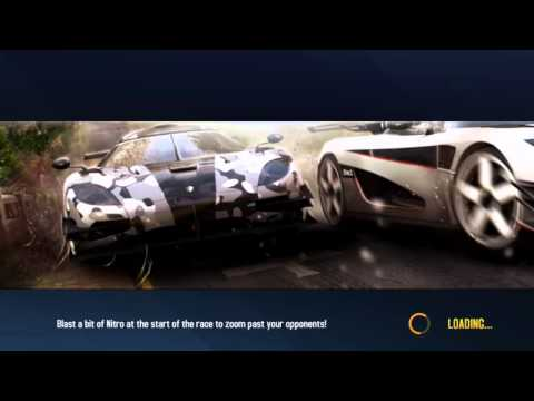 How to get 40,000 FREE credits on Asphalt Airborne 8