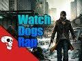 Watch Dogs Rap Remix Free Song By Jt Machinima