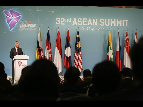 Q5: On ASEAN-China relations (32nd ASEAN Summit)