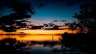 Kisnou - Let Go