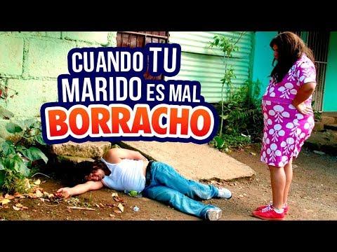 Xxx Mp4 Cuando Tu Marido Es Mal Borracho JR INN 3gp Sex