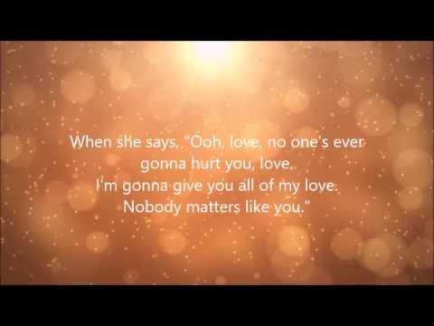 Clean Bandit   Rockabye ft  Sean Paul & Anne Marie lyrics by BISLA ANO