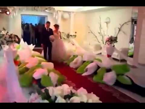 Inflatable Flowers for wedding decorations,Lighting Inflatable Decorations