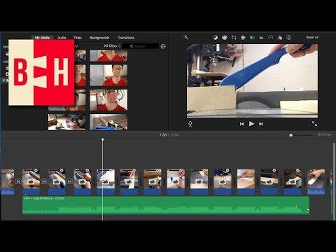 Vlog 5 // Why I Make Youtube Videos