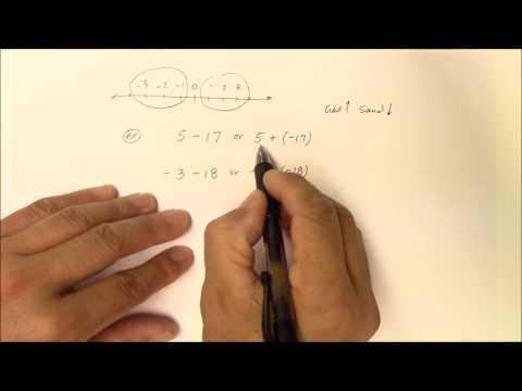 Math 8 HW 002