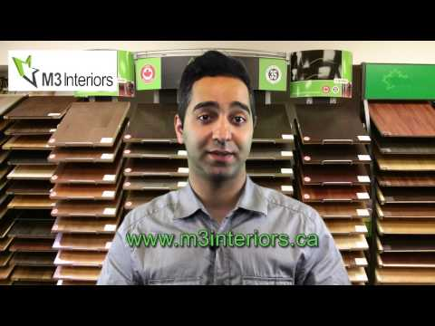 Flooring Toronto | Should Cupping and Buckling be considered material defective?