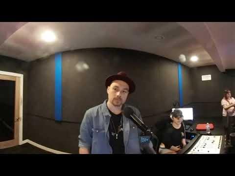 DJ HAPA presents GTA part 2
