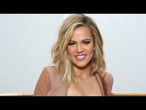 Khloe Kardashian Opens Up About Losing Her Virginity at 15