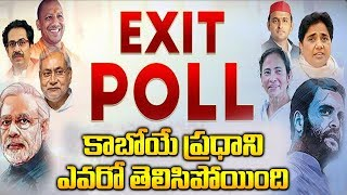 Predication of election results 2019 HD Mp4 Download Videos