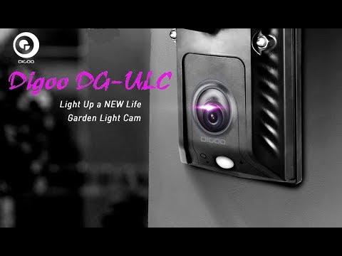 Digoo DG ULC Setup U Cam App VLC IP Cam Viewer Mod,JLONU - Watch