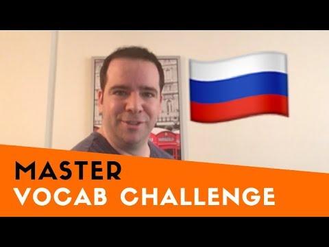 Mastering VOCAB Challenge: One Week To Memorize 4-min