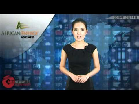 Mindoro Resources (ASX:MDO): ABN Newswire Australian Report Dec 14, 2010