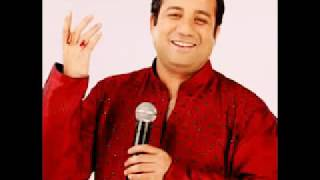 Tu itni khoobsurat hai by (Ustad Rahat Fathe Ali Khan) full video song😘😘