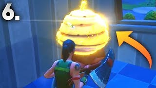 Fortnite Battle Royale Moments Ep.6 (Fortnite Funny and Best Moments)