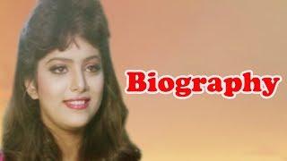 Sonam - Biography