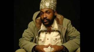 Download Capleton Love is coming at you