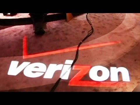 Yahoo! convoité par Verizon, Alphabet et Time - economy