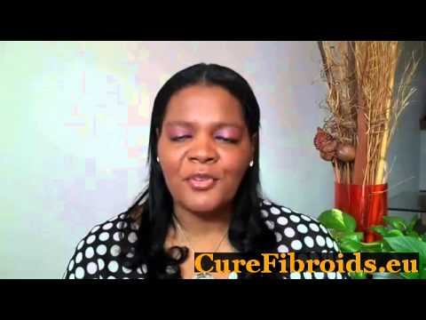 Diet To Reduce Fibroids Naturally - Natural Cure For Fibroids 2014