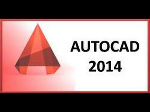 AutoCAD 2014 - Twenty19