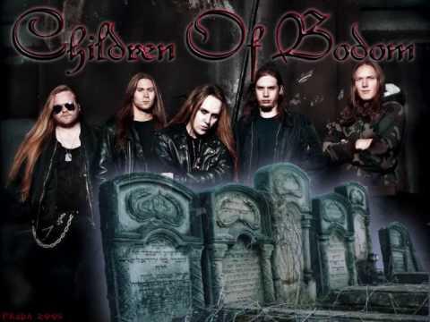 Top 20 Metal Cover Songs
