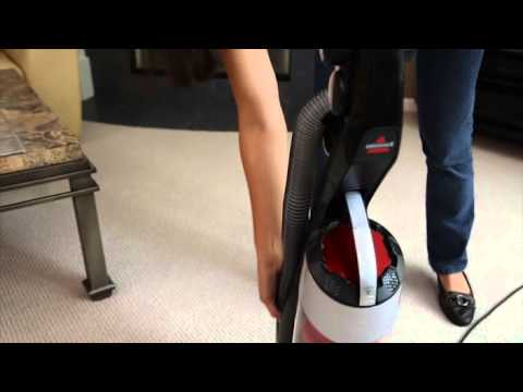 BISSELL® CleanView® Plus Rewind Vacuum 1332