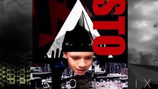 Clean Bandit – Mama (feat. Ellie Goulding) [Tiësto's Big Room Remix]