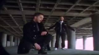 Murat Boz & Soner Sarıkabadayı - İki Medeni İnsan Remix