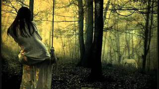 Teebee vs. Future Prophecies - Dimentional Entity