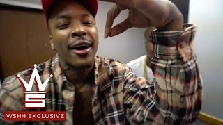 """Jooba Loc """"Hop Out"""" Feat. YG (WSHH Exclusive - Official Music Video)"""