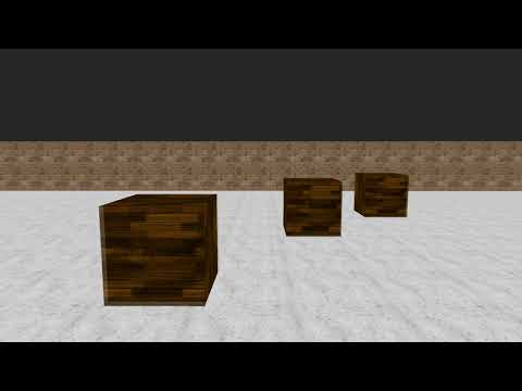 Custom 3D Game Engine  -  Devlog #0 - Intro