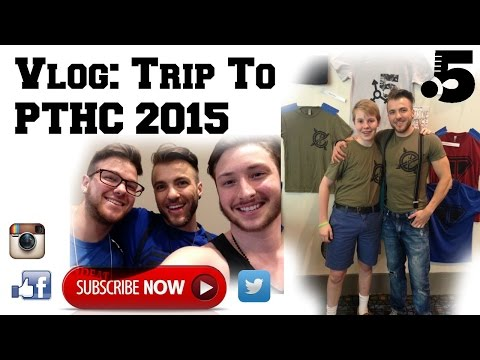 Xxx Mp4 Vlog Trip To Trans Health Conference 2015 3gp Sex