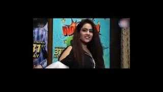 Naughty gang 2019 indian movie review | viren | rashmi |kaif | monika | Zee music hit movie