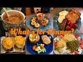 What'S For Dinner Family Meal Ideas September 17-23, 2018 mp3