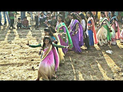 Xxx Mp4 Dhiri Dhiri Nach Taro Ghagro Hamal Female Dance Adivasi Dance Adivasi Songs Arjun R Meda 3gp Sex