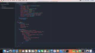 Creating Web Component Part 2