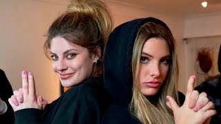 Bad Robbers | Lele Pons, Hannah Stocking & Juanpa Zurita