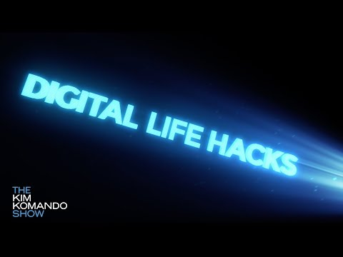 Digital Life Hack: Stop robocalls and telemarketers for good!