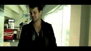 Eli Young Band - Skeletons BONUS MUSIC VIDEO