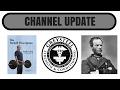 Channel Update 1 mp3