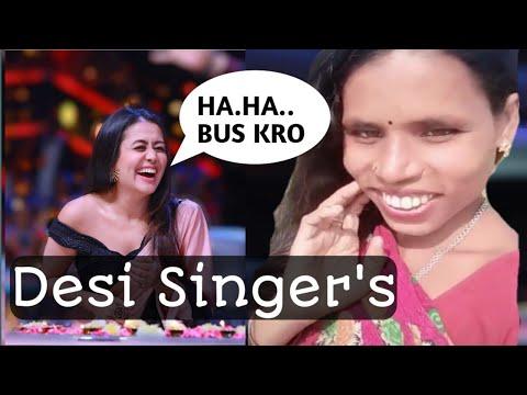Xxx Mp4 The Next Level Singing Funny Tik Tok Singing Desi Tik Tok 3gp Sex